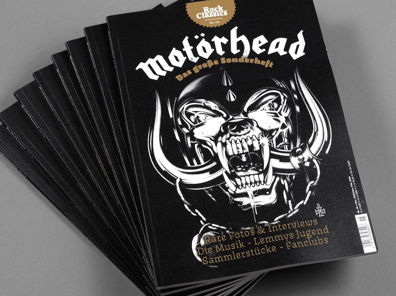 Motorhead_Cover_1