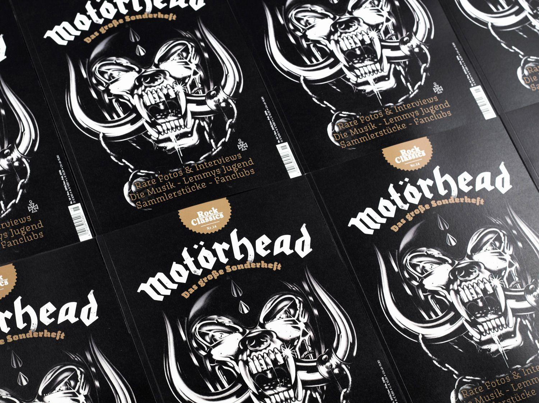 Motorhead_Cover_2