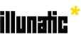 illunatic
