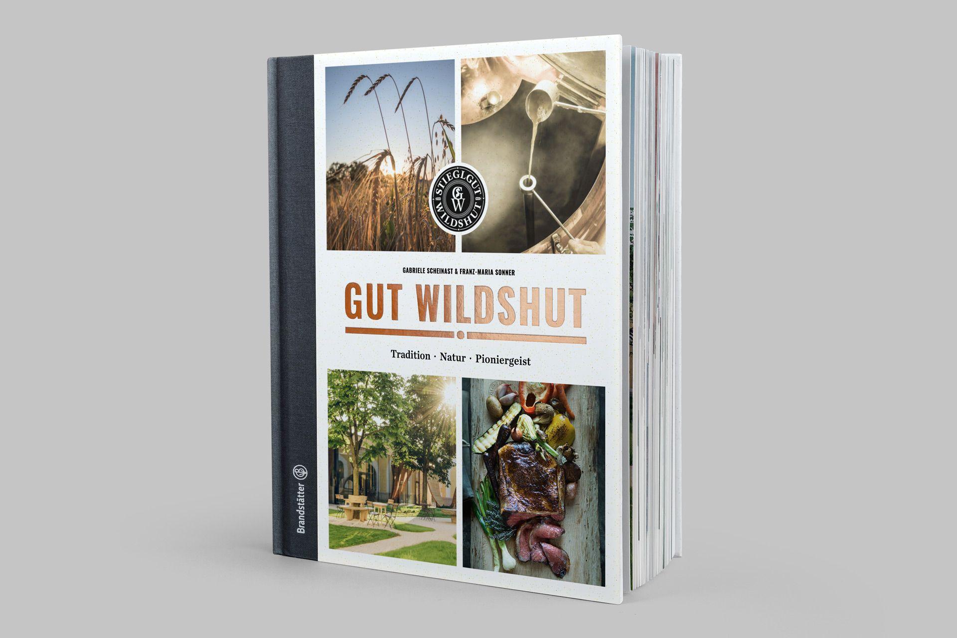 Wildshut_Cover