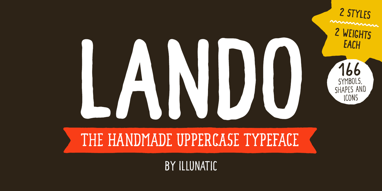Lando_Slides_1440x720_1_MF