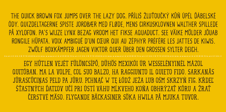 Lando_Slides_1440x720_4_MF