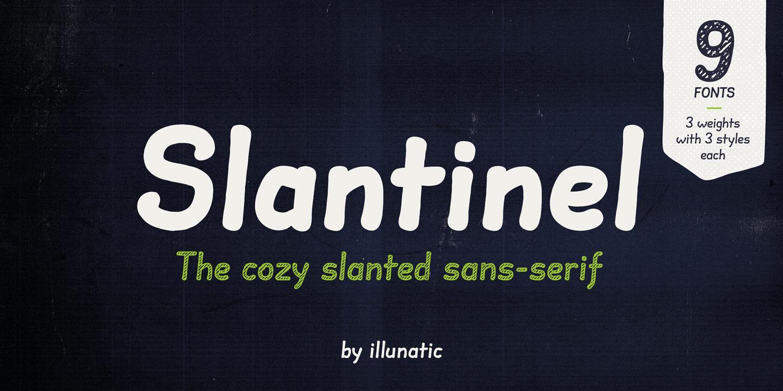 Slantinel_Slides_1440x720_1-1