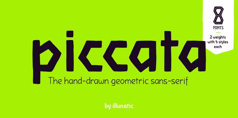 piccata_Slides_1440x720_1