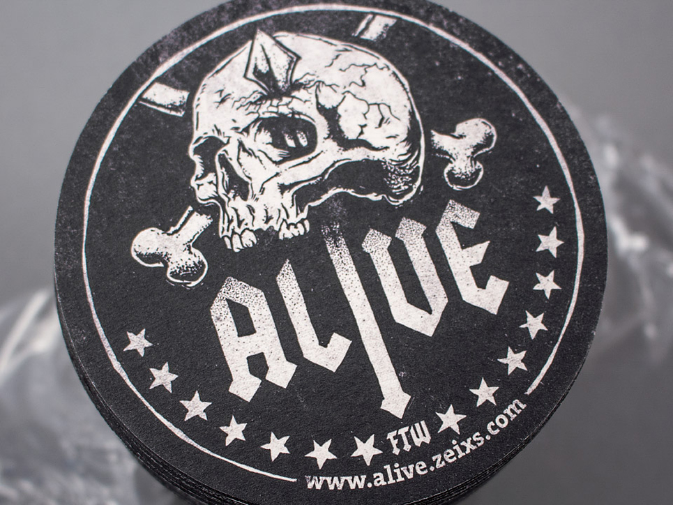 alive_sticker_1