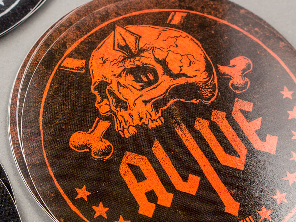 alive_sticker_4