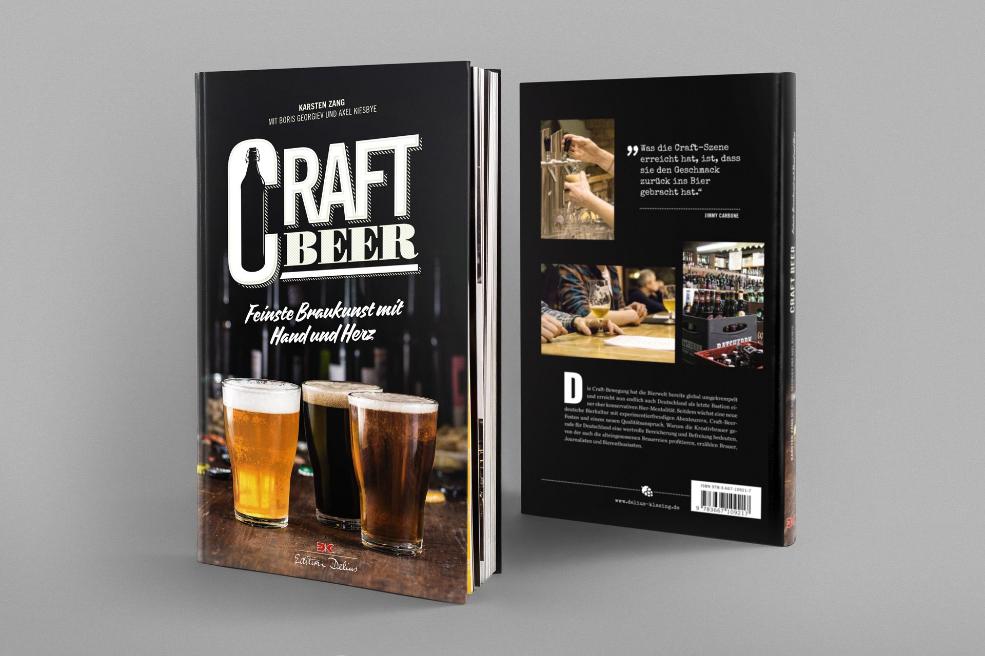 Craft_Beer_Cover